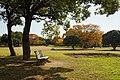 131123 Onaka Ruins Harima Hyogo pref Japan05s3.jpg