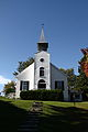 13119-Chapelle Saint-Dunstan - 002.JPG