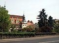 1323viki Brzeg. Foto Barbara Maliszewska.jpg