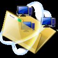 1328101950 Network-Folder.png