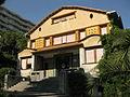 134 Casa Cases, de Rafael Masó i Valentí.jpg