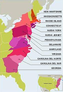 Mapa+de+las+13+colonias