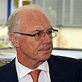 14-01-10-tbh-241-franz-beckenbauer.jpg