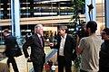 14-02-04-Parlement-européen-Strasbourg-RalfR-120.jpg