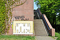 14-04-20 Graffiti Vught 01.jpg