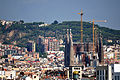 14-08-06-barcelona-RalfR-041.jpg