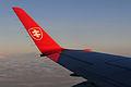 14-08-15-embraer175-vilnius-4.jpg