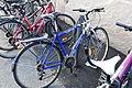 14-09-02-fahrrad-oslo-21.jpg