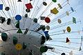 14-10-14 Liblar Gesundheitsgarten 05.jpg