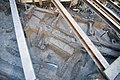 14-11-15-Ausgrabungen-Schweriner-Schlosz-RalfR-125-N3S 4108.jpg
