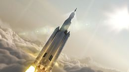 14-2290-SpaceLaunchSystem-AfterLaunch-20140827.jpg