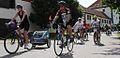 14-Mile Community Ride at Bostalsee (7711955896).jpg