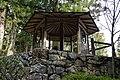 140412 Kiyomizu-dera Kato Hyogo pref Japan28s3.jpg