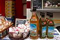 140604-Mouries-Markt-05.jpg