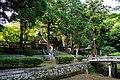140720 Toyosaka-jinja Yamaguchi Japan01s3.jpg