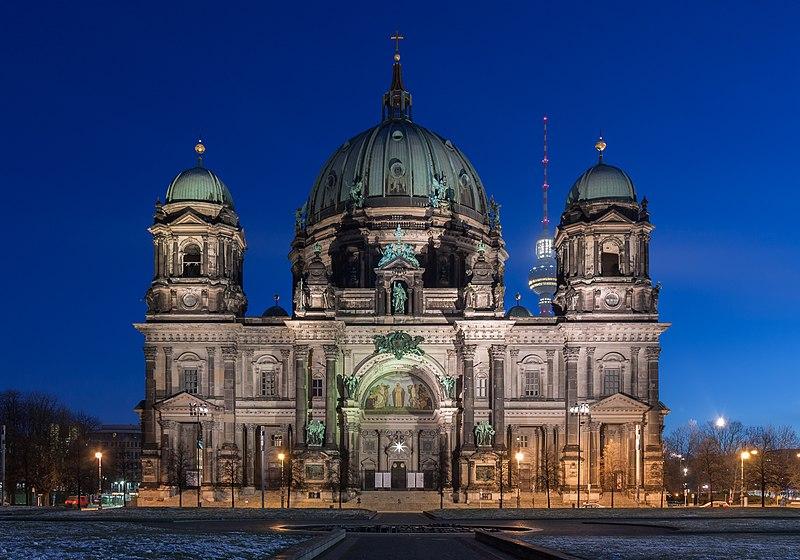 141227 Berliner Dom.jpg