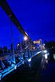 1418viki Most Grunwaldzki. Foto Barbara Maliszewska.jpg