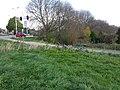 1424 De Kwakel, Netherlands - panoramio (24).jpg