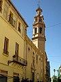 145 Església de Sant Llorenç (València).JPG