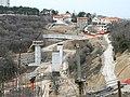 149 (il sito dei futuri tunnel principali L.V.) 30.jpg