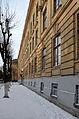 14 Bandery Street, Lviv (02).jpg