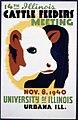 14th Illinois cattle feeders meeting LCCN98508190.jpg