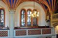 15-06-06-Schloßkirche-Schwerin-RalfR-N3S 7451-.jpg