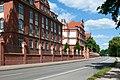 15-06-07-Weltkulturerbe-Schwerin-RalfR-n3s 7632.jpg