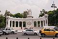 15-07-21-Mexico-Stadtzentrum-RalfR-N3S 9639.jpg