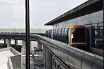 15-07-22-Flughafen-Paris-CDG-RalfR-N3S 9862.jpg