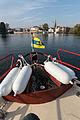 15-11-01-Schweriner See-RalfR-WMA 3387.jpg