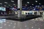 15-12-09-Flughafen-Bratislava-RalfR-N3S 2490.jpg
