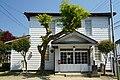 150425 Nakamachi Community Center Chizu Tottori pref Japan02n.jpg