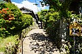 150606 Tsumago-juku Nagiso Nagano pref Japan03s3.jpg
