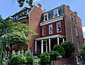 1511-1513 16th Street NW.jpg