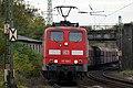 151 168-2 Köln-Kalk Nord 2015-11-04-03.JPG