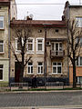 157 Lychakivska Street, Lviv (1).jpg