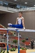 15th Austrian Future Cup Linz Painchaude Alexandre-8478.jpg