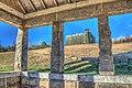 16-01-085, north gate fort - panoramio.jpg