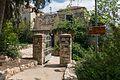 16-03-30-Jerusalem Mishkenot Sha'ananim-RalfR-DSCF7608.jpg