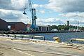 16000300039684-Skellefteå-Riksantikvarieämbetet.jpg
