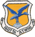 1607th-air-transport-wing-MATS.png