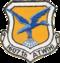 1607th-air-transport-wing-MATS