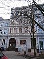 16116 Hospitalstrasse 114.JPG