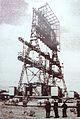 161 Système allemand de radio-navigation Bernhart (2e guerre mondiale).JPG