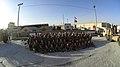 1638th Transportation Company 140628-A-MV865-419.jpg