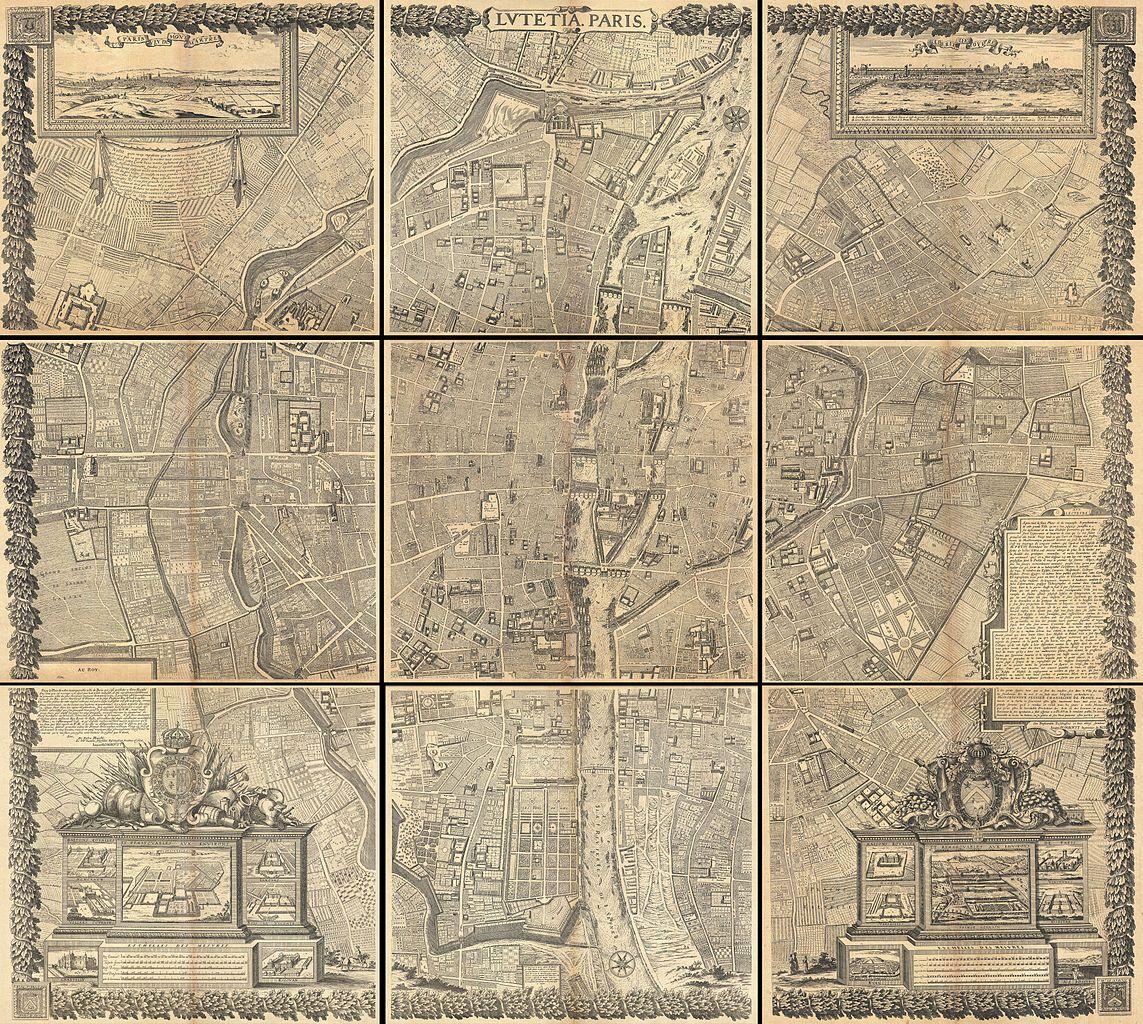 Plan Cul à Arles 13200 Avec Arianne Connectée Sur Le Réseau Secret