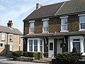 165 Park Rd - geograph.org.uk - 160707.jpg