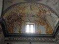 166 Església de la Nativitat (Miravet), pintures murals.JPG