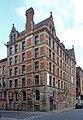 16 Nicholas Street, Manchester.jpg